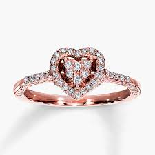 kays jewelers new kay jewelers heart promise ring jewelry ideas