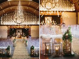 the loft wedding venue glamorous loft on pine wedding calli chris part 1 wedding