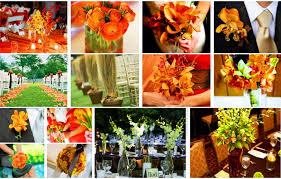 september wedding ideas impressive september wedding ideas 1000 images about wedding ideas