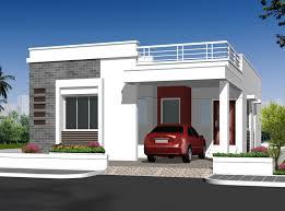 Bungalow Floor Plan With Elevation by Beautiful Houses Elevations In Pakistan Joy Studio Design Gallery