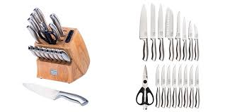 chicago cutlery 18 piece insignia set review our best pick