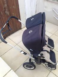bugaboo donkey twin pushchair amazing pram system for babies up