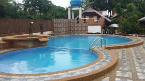 alona resort map alona resort prices hotel reviews bohol province
