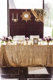 Wedding Backdrop Themes 85 Best Our Wedding Images On Pinterest Our Wedding Wedding