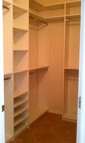 home design walk in closet layout ideas shrubbusters throughout