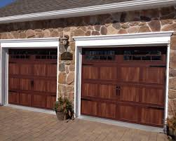 installation of garage door 5 easy garage door maintenance tips durable door company