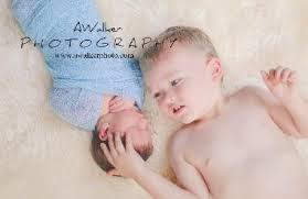 Newborn Photography Houston Awalker Photography Houston