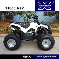 110cc peace sports atv 110cc peace sports atv suppliers and
