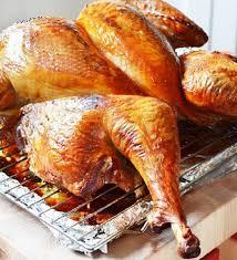 24 show stopping paleo thanksgiving turkey recipes paleohacks