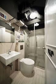 boutique bathroom ideas 97 best sloped ceiling bathroom images on sloped