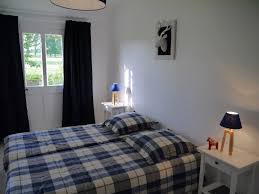 chambres d hotes orleans environs ystad la suède moderne la demeure des détectives chambres d