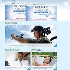 Most Comfortable Contacts For Astigmatism Best 25 Contact Lenses For Astigmatism Ideas On Pinterest