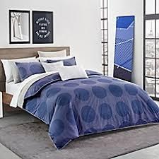 Lacoste Bathroom Set College Dorm Comforters U0026 Twin Xl Bedding Sets Bed Bath U0026 Beyond