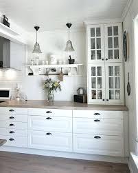 Ikea Kitchen Cabinet Door Handles Ikea Kitchen Cabinet Handles Medium Size Of Cabinets Kitchen