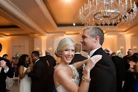 porsha williams wedding st regis atlanta wedding atlanta wedding venues atlanta hotel