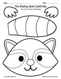 leo the late bloomer coloring page activity props from