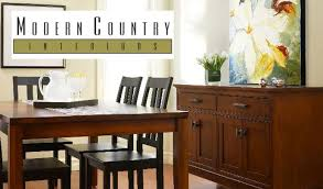 kitchen furniture vancouver modern country interiors furniture in vancouver pizazz gifts