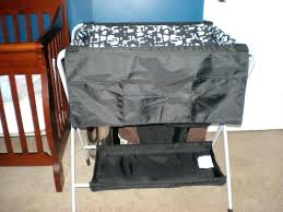 Ikea Portable Changing Table Ikea Portable Changing Table Luisreguero