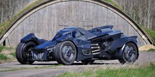 what is the top speed of a lamborghini gallardo lamborghini turned into batmobile photos business insider