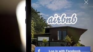oakland taking page from s f moves ahead on regulating airbnb