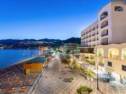 hotel md hotel hauser munich trivago com au hotel sole splendid 2018 room prices deals reviews expedia