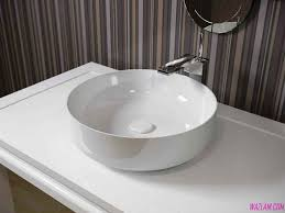 Discount Vessel Faucets Bathroom Sink U0026 Faucet The Bathroom Vessel Sink Value Grey