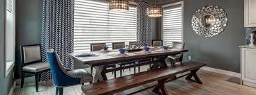 Interior Decorator Medford OR 541 210 8877