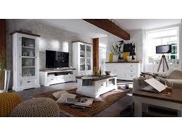 Schlafzimmer Einrichten Braun Uncategorized Kleines Wohnzimmer Einrichten Braun Weiss