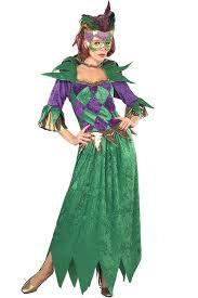 traditional mardi gras costumes traditional mardi gras costume for women mardi gras