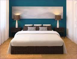 cost of hardwood floor bedroom cost of replacing carpet to hardwood floors how hard is