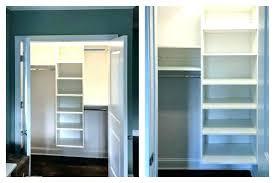 small closet lighting ideas small closet lighting ideas closet lighting ideas reach in small