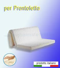 materasso per cer divano per cervicale divano di design con dormeuse cuba arredo