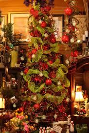 baby nursery lovable christmas tree decorating ideas lights
