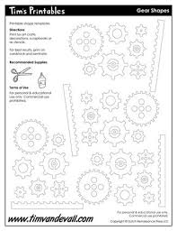 best 25 gear template ideas on pinterest steampunk gears