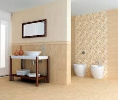 Bathroom Feature Tiles Ideas by Bathroom Wall Tile Bathroom Wall Tiles 5 Amazing Shower Features