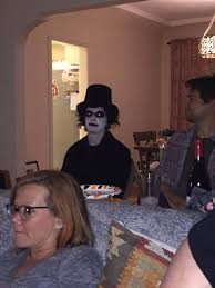 white house halloween party katie dippold on twitter