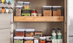 prodigious kitchen cabinets ideas for organization tags kitchen
