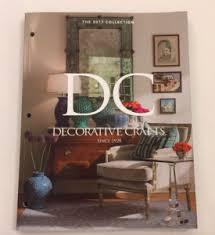 www home interior catalog com decorative crafts home furnishings since 1928