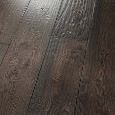 Laminate Vs Engineered Flooring Fresh Hardwood Flooring Laminate Vs Engineered 3622
