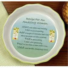 christian gift stores cool gift idea pie plate with a message of gratitude for the
