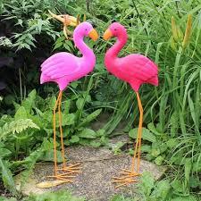 66 best flamingo images on pink flamingos gardening