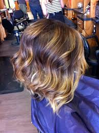 hi low lites hair alex crabtree hair make up blog hair color trends ombre