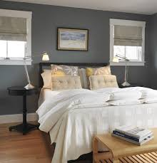get the new looks with perfect bedroom color scheme home