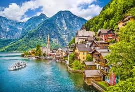 europe tours european vacation packages luxury travel 2018 2019