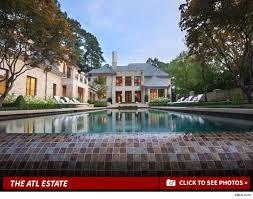 7 bedroom homes for sale in georgia justin bieber eyeing enormous atlanta mansion on blackland