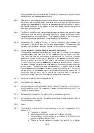 the traffic management derby city council permit scheme order 2013