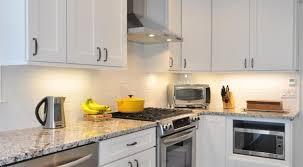 shaker style kitchen cabinet doors study modern kitchen tags shaker kitchen kitchen sale storage