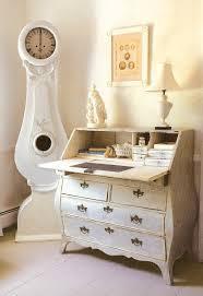 swedish interiors swedish interiors margaret long designs