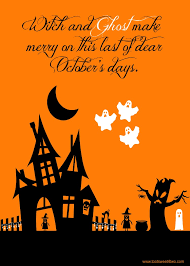 free halloween graphic scary and cute free halloween printables free halloween