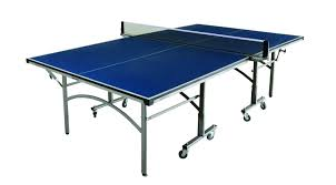 butterfly outdoor rollaway table tennis table tennis equipment outdoor ransome butterfly easifold 12